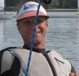 Wolfgang Niessen
