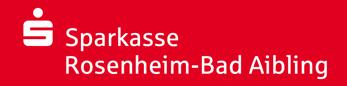 sparkasse-rosenheim-bad-aibling