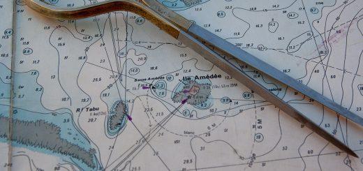 marine-map-1712543_1280