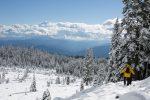 skiing-691236_1280